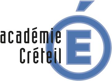 nouveau programme maternelle 2015
